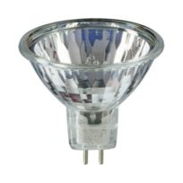 Philips Lighting Pls - ampoule brilliantline dichroic 50w gu5.3 12v 36d 1ct