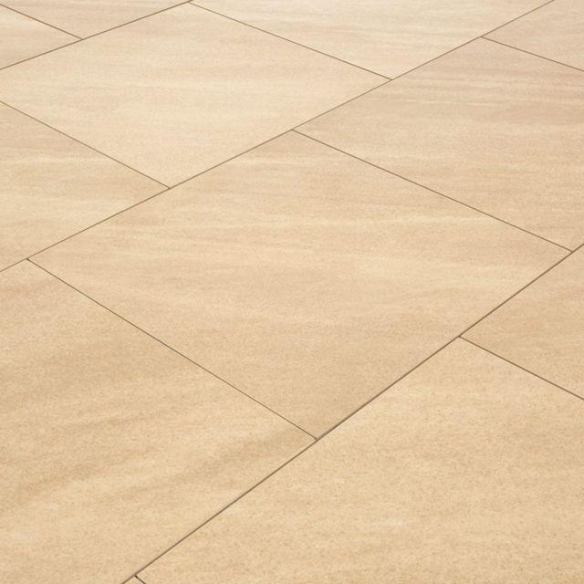 Carrelage Exterieur Spécial Plots Terrasse 60 X 60 Cm Beige Dune 1 Dalle 60x60 0 36m