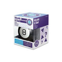 Kas Design - Magic 8 Balle, Cadeau Insolite