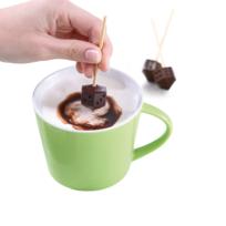 YooCook - Moule à toupies de chocolat