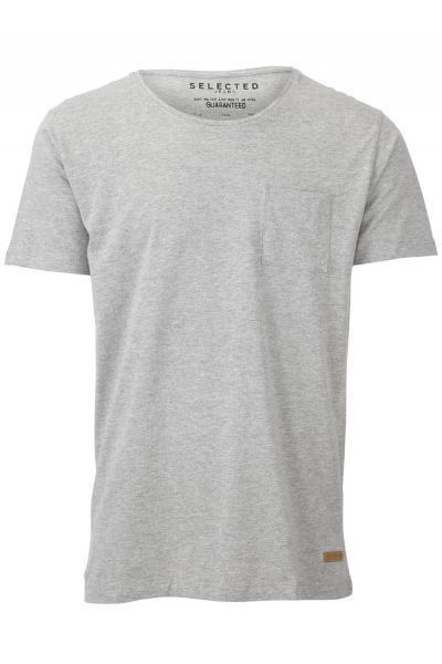 964243103f632 Liste de produits tee shirt homme et prix tee shirt homme - page 11 ...