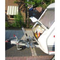 Porte Velo Sur Fleche Achat Porte Velo Sur Fleche Pas Cher Rue - Porte vélo caravane sur flèche