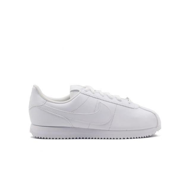 competitive price a66bc 17ae3 Nike - Fashion   Mode Cortez Basic Sl Kid - pas cher Achat   Vente Baskets  enfant - RueDuCommerce