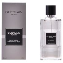 Marque Generique - Eau de parfum intense Guerlain Homme vaporisation -  Cosmétique homme edp Capacité - eb769e3c5621