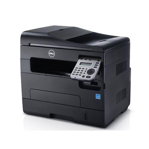 DELL Imprimante laser multifonction B1265dnf