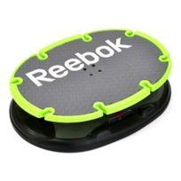 Reebok Fitness - Plateforme Reebok Core Board