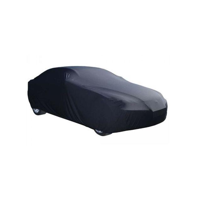 customagic bache auto housse de protection auto. Black Bedroom Furniture Sets. Home Design Ideas