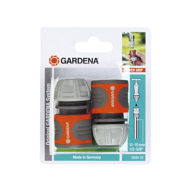 kit de gardena prix kit de gardena page 2. Black Bedroom Furniture Sets. Home Design Ideas