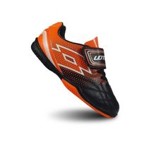 Lotto - Chaussure spider 700 xiii o