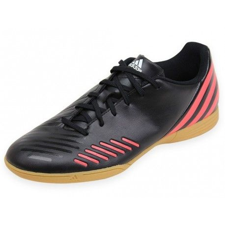 PREDITO LZ IN Chaussures Futsal Homme