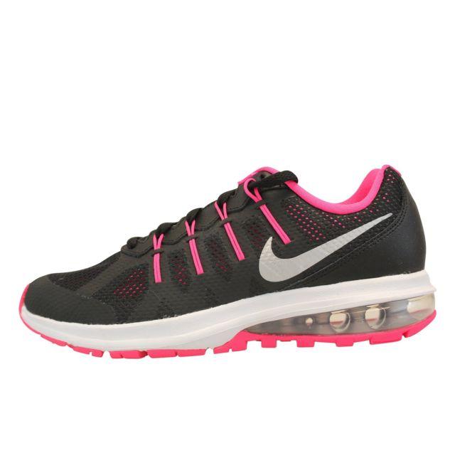 timeless design 903c7 ac69b Nike - Nike Air Max Dynasty (GS)