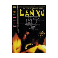 Kvp - Lan Yu