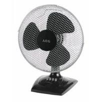 Aeg - Ventilateur de table Vl 5529 - 520029