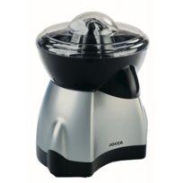 JOCCA - presse-agrumes 25w - 5444