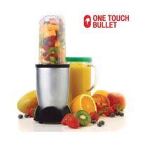 Big Buy - Incroyable Bullet blender