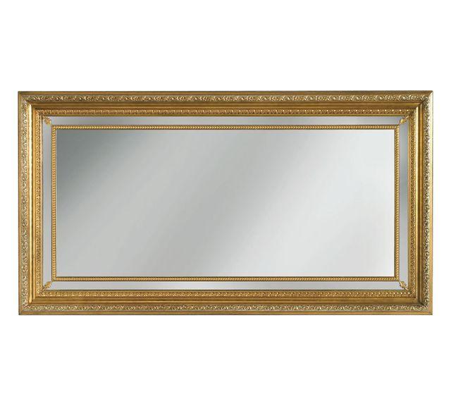 Artigiani Veneti Riuniti Miroir Maxi en feuille d'or