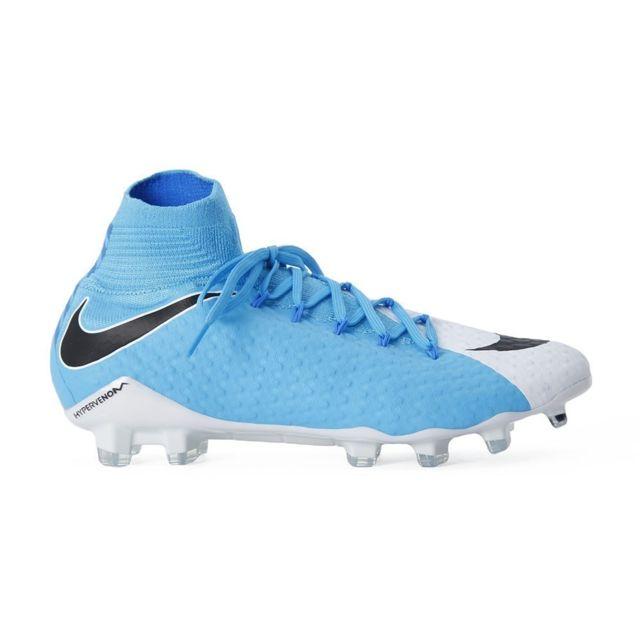 sale retailer 6b679 11402 Nos packs de l expert. Nike - Hypervenom ...