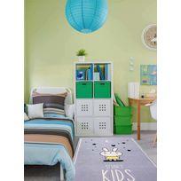 Smart Kids - Tapis enfants Conny Tapis Moderne par
