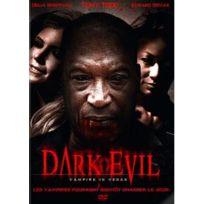 Antartic - Dark Evil - Vampire in Vegas