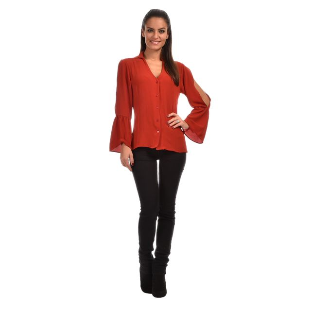 Achat Pas Femme Coline Chemise Beaurivage Cher Vente 76gYbfy