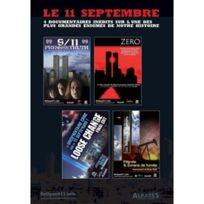 Colored Films - Le 11 Septembre