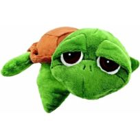 Suki Gifts - Doudou Tortue Rocky. Taille M