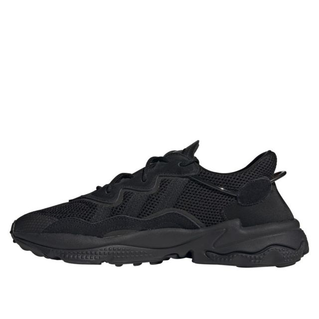 Adidas Ozweego pas cher Achat Vente Baskets homme