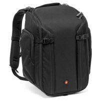 Manfrotto - Sac à dos Pro Backpack 30