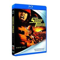 Touchstone - Starship Troopers - Edition Blu-Ray