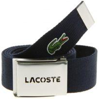 Lacoste - Coffret Ceinture Sportswear