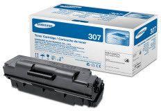 Samsung Mlt-d307L