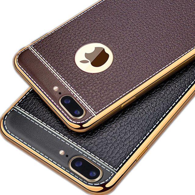coque iphone 7 disign