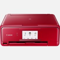 CANON - TS8152 Multi-fonction