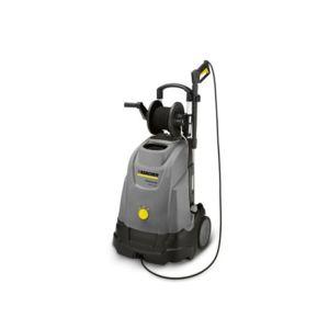 Karcher nettoyeur haute pression eau chaude hds 5 11 ux - Carrefour nettoyeur haute pression ...