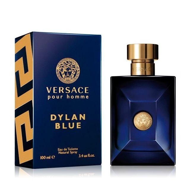 Homme Homme Parfum Parfum Parfum Edt Homme Edt OkXNnw08P