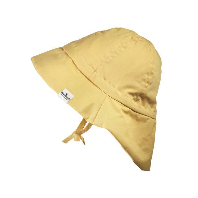 56aa03d0b3ce Elodie Details - Chapeau été bébé 0-6 mois Sweet honey Multicolor - Taille  unique - pas cher Achat   Vente Casquettes, bonnets, chapeaux -  RueDuCommerce