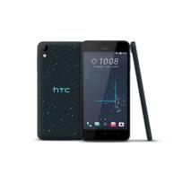 HTC - Desire 825 Remix Bleu