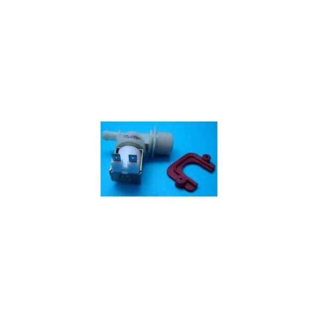 Smeg Electrovanne 1 voie pour Lave-vaisselle , Lave-vaisselle Rectiligne