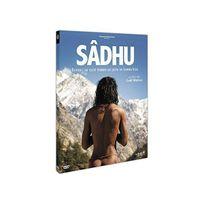 Générique - Sâdhu