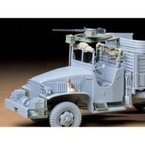 Tamiya - Access. camion U.S. 2 1/2ton 1/35
