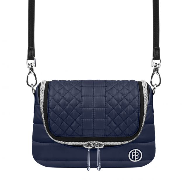 Nuit Blue Bleu Cher Pochette Poivre Belt Bag Blanc Pas Wo Gothic 5Ajc4SLq3R