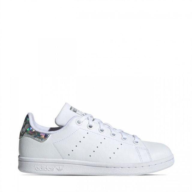 Basket Adidas Originals Stan Smith Junior EE8483
