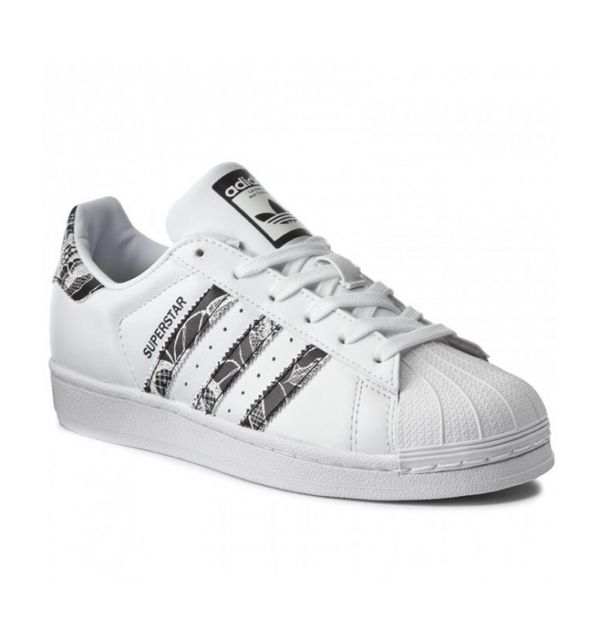 Adidas originals - Adidas Superstar W