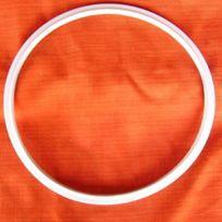 Lacor - Joint Pour Autocuiseur Lacornew Inox 20L