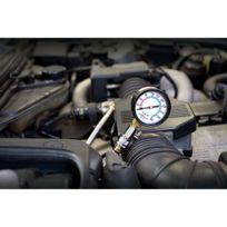 Gunson - Kit pour test de compression