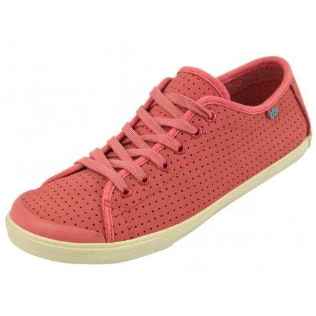 Chaussures Murray Rou Pas Femme 36 Tbs Multicouleur exoCdrB