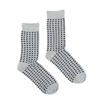 Solid - Chaussettes Gillert 8236