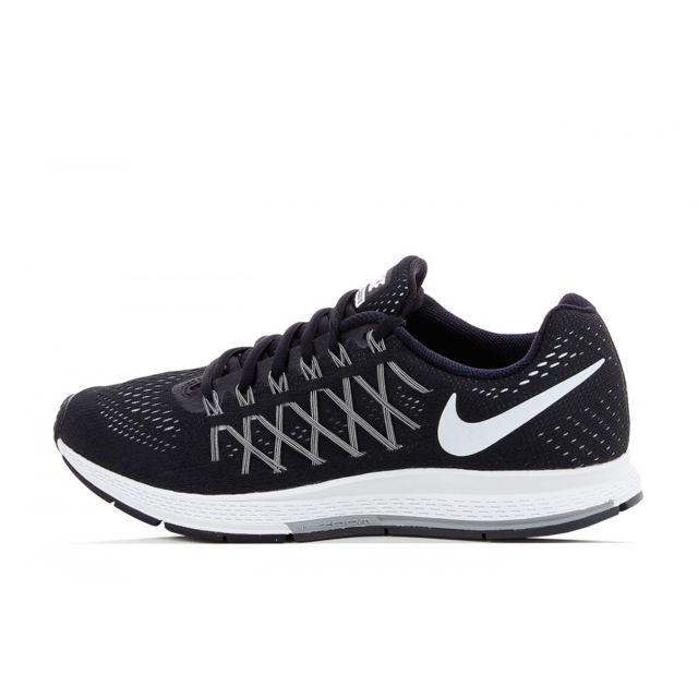 détaillant en ligne 45b37 702f9 Nike - Basket Air Zoom Pegasus 32 - 749340-001 - pas cher ...
