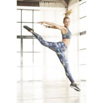 Maaji - Bas de Fitness Yoga Multicolore - Seed Power