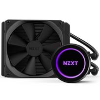 NZXT - Kit watercooling Kraken X42